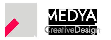 Medyaj Creative